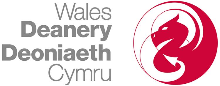 WalesDeanery_3